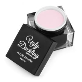 Ugly Duckling Acryl Powder - Pink 80g.
