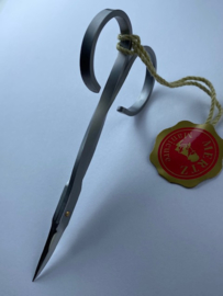 Russische Manicure Schaar with hand Individual Sharpening