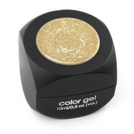 Potted Color Gel #054
