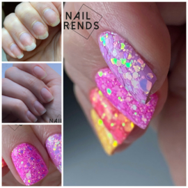 2 daagse Russische Manicure 20 & 21 Mei Assen