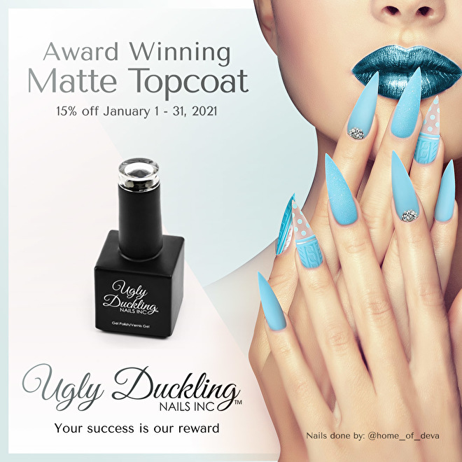 https://www.nailtrends.nl/a-56934043/base-top/ugly-duckling-top-coat-matt/