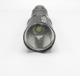Novled - led zaklamp van 3 watt