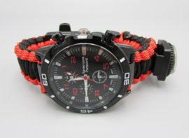 Aotu hiking watch - watch, no.6