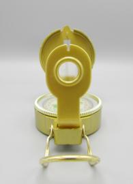 Lensatic Engineer kompas