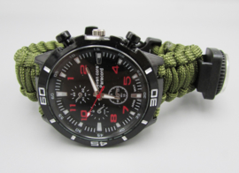 Aotu hiking watch - watch, no.1