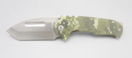 CSR - K590 - Combat knife