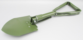 Survival-Tools foldable shovel