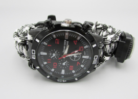 Aotu hiking watch - watch, no.7