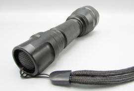 Litwod - XML-L2 flashlight