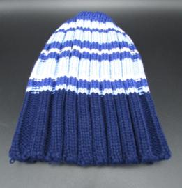 Woolen hat for men, 3