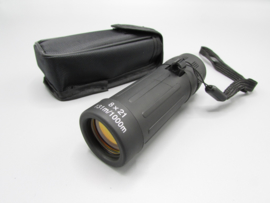 OUTAD Monocular 8x20