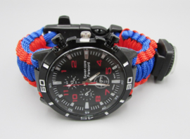 Aotu hiking watch - watch, 5