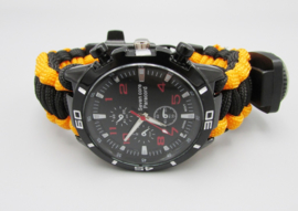 Aotu hiking watch - watch, 4