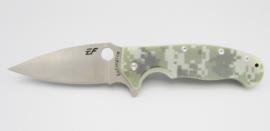 EF - large folding knife
