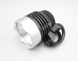 Gadheng LED fietslamp