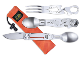 Outdoor Edge ChowPal Multitool ♦