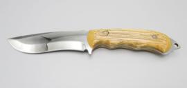 Handgemachtes Jagdmesser, nr.3