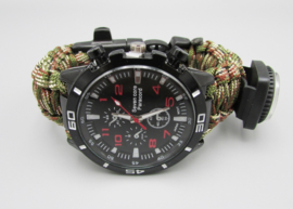 Aotu hiking watch - watch, nr.2