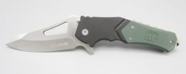 CSR - K593 - Combat knife - large folding knife