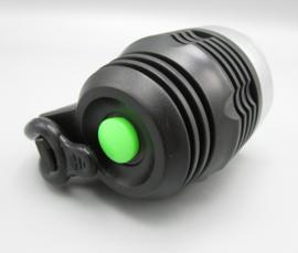 Gadheng LED bicycle lamp