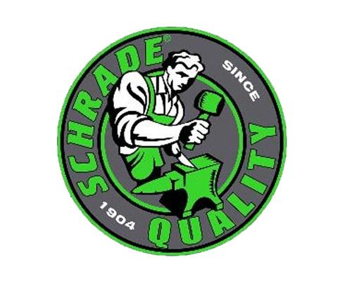 Logo_Merkenpagina_Schrade_1.jpg