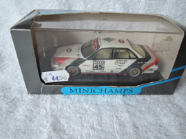 Minichamps Pauls Model Art