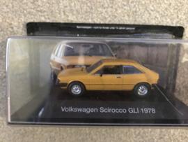 Diverse Volkswagens