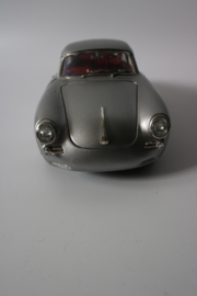 Porsche  356B No.3, Burago 1:18