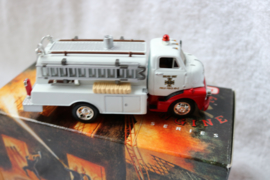 Model of Yesteryear Brandweer