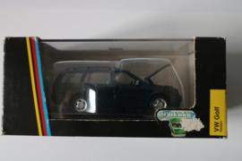 Schabak, 1:43, VW golf