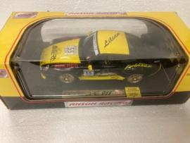 ANSON - 1:18- PORSCHE - 911 993 GT2