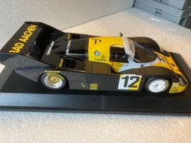 MiniChamps, Porsche 956K Aachen, 1:18