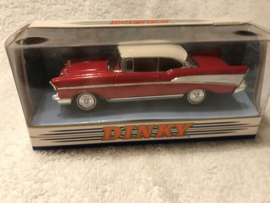 DY-2 Chevrolet Bel Air 1957