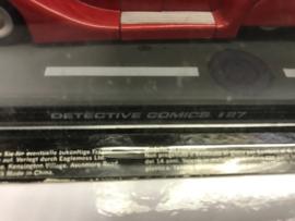 Detective Comics#27