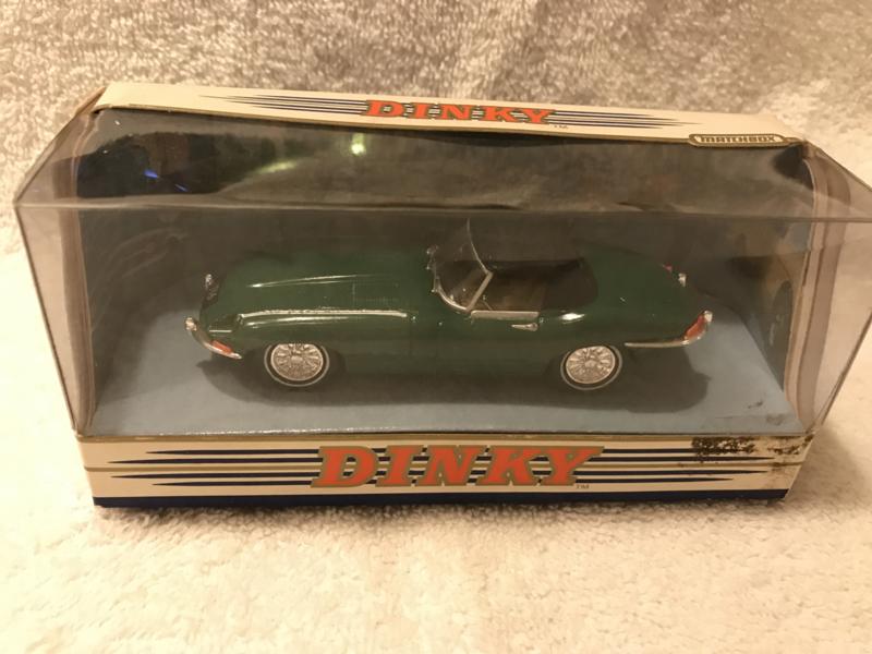 DY-1 jaguar E type MK 1, 5 - kopie