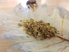 Innerlijke Rust thee