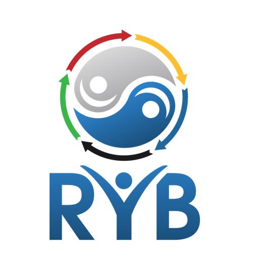 http://rebyourbody.nl/