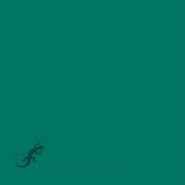 Geglazuurde mozaiektegel Mosa 15 x 15 cm Accent Green 16930