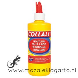 Collal houtlijm (PVA) voor mozaiek 250 ml