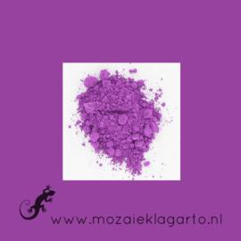 Pigment kleurstof Kalk Violet 25 gram 106