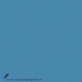 Binnen/Buiten mozaïektegel Ce-si x 20 cm Galassia 022