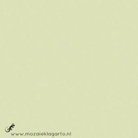 Binnen/Buiten mozaïektegel Ce-si 20 x 20 cm Fieno 019