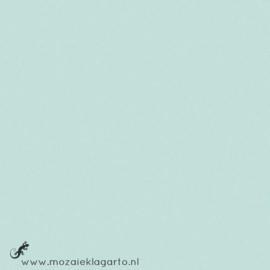 Binnen/Buiten mozaïektegel Ce-si 20 x 20 cm Baia 006