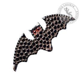 Mozaiekpakket 8 magneet Vleermuis