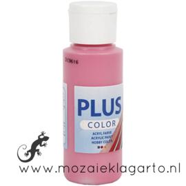 Acrylverf 59 ml Fuchsia 39667