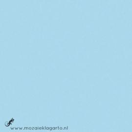 Binnen/Buiten mozaïektegel Ce-si 20 x 20 cm Marina 028