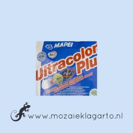 Voegmiddel Mapei Ultra Color Plus 250 gram Lavendel 504