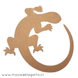 Ondergrond voor mozaiek  MDF Salamander 283
