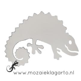 Ondergrond voor mozaiek MDF Kameleon 1607