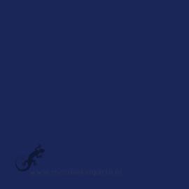 Geglazuurde mozaiektegel Mosa 15 x 15 cm Mazarine Blue 20910